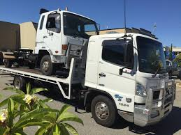 Star Car Removal WA (@StarCarRemoval) | Twitter Cash For Cars Trucks And Toyota North Brisbane Wreckers Sell Truck Wreckers Rockingham We Buy Commercial Trucks Salvage Car Canberra 2008 Freightliner Cascadia Best Price On Used Buy Archives Dodge Are Junk Beautiful Cars Olympia Wa Sell Your Blogs Melbourne Auto Dismantlers For Recyclers Salisbury Get Home Alaide Truck Removal 4x4s In Dandenong South