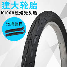 China Kenda Bike Tires, China Kenda Bike Tires Shopping Guide At ... Kenda 606dctr341i K358 15x6006 Tire Mounted On 6 Inch Wheel With Kenda Kevlar Mts 28575r16 Nissan Frontier Forum Atv Tyre K290 Scorpian Knobby Mt Truck Tires Pictures Mud Mt Lt28575r16 10 Ply Amazoncom K784 Big Block Rear 1507018blackwall China Bike Shopping Guide At 041semay2kendatiresracetruck Hot Rod Network Buy Klever Kr15 P21570r16 100s Bw Tire Online In Interbike 2010 More New Cyclocross Vittoria Pathfinder Utility 25120010 Northern Tool