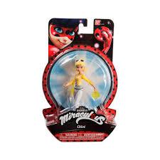 Doll BARBIE Career DVF50 Elkorlv Online Shop