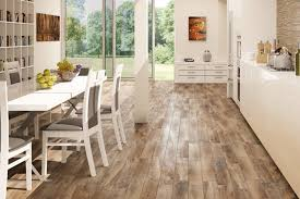 rustic wood tile flooring zyouhoukan net