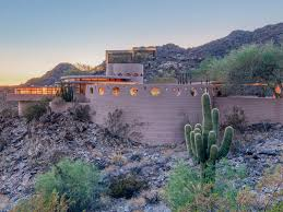100 Frank Lloyd Wright Sketches For Sale Final Home Designed By To Go To Auction