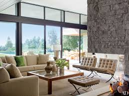 104 Interior Design Modern Style 18 Stylish Homes With Architectural Digest