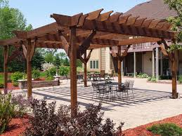 Pergolas & Arbors | Millennium Sunrooms Backyards Backyard Arbors Designs Arbor Design Ideas Pictures On Pergola Amazing Garden Stately Kitsch 1 Pergola With Diy Design Fabulous Build Your Own Pagoda Interior Ideas Faedaworkscom Backyard Workhappyus Best 25 Patio Roof Pinterest Simple Quality Wooden Swing Seat And Yard Wooden Marvelous Outdoor 41 Incredibly Beautiful Pergolas