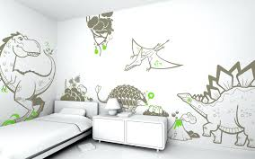 Pottery Barn Metal Wall Decor by Jumbo Paint Brush Wall Decor Images Home Wall Decoration Ideas