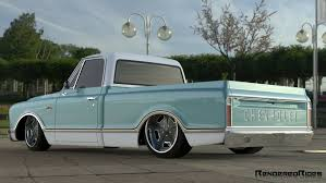 Pin By Tony Lorenzo On 67-72 Chevy Trucks | Pinterest | 72 Chevy Truck 8year Project Build 1972 Chevrolet C10 Comes To Life Hot Rod Network Sv Gallant Fox El Salvador Costa Rica 2010 Really Chevy Come On Man Sigh Evga Forums Your Past F150s Page 4 Ford F150 Forum Community Of My Ol Pig The Fordificationcom Behind Scenes The 1970 Pontiac Gtos From Dazed And Confused C10 Crittden Automotive Library Greenlight 69 71 72 Cheyenne Pickups Included Amazoncom Gm Die Cast Scale Colctible Model Crossfit Forging Elite Fitness Wednesday 080423 Hot Rod Hotrod Street Seetrod Raodtruck Truck 6772 Trucks Texags