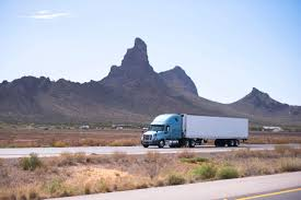 Learn About Types Of Trucking Jobs - AllTruckJobs.com Morristown Express Trucking Companies In Indiana Local Truck Filesongshan Airport Ground Vehicles Aviation Fuel Tanker Truck Cdl A Tankerhazmat Drivers Circle K National Petroleum Class Otr Driving Jobs Oakley Transport Inc Tanker Crash Spills Thousands Of Gallons Oil Into River Job View Online Cdllife Cdla Local Truck Driver Jobs Superior Carriers And Carry Transit Trucker Forum Company Driver With Frequent Home Time Eagle Cporation Coastal Plains Llc