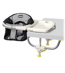 Decorating: Chicco High Chair Cover Replacement   Graco Pack And ... Fisher Price Space Saver High Chair Replacement Pad Space Saver New High Chair Or Cover Ingenuity Booster Baby Bouncer Swing Car Seat Graco Clr40 Lavender Lime Spacesaver Chairs Find Offers Online And Compare Prices At Topic For To Empoto Remarkable Chicco 15 Best 2019 Indoor Spacesaver Graco High Chair Cover Pad Replacement Mossy Oak By Sewingsilly