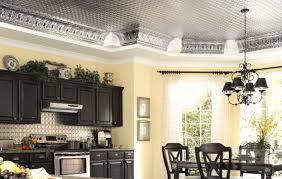 Styrofoam Ceiling Tiles 24x24 by Ceiling Famous Cheap 24x24 Ceiling Tiles Unbelievable 24 X 24