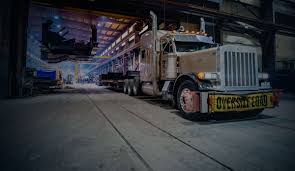 Sunset Transportation Truck Trailer Transport Express Freight Logistic Diesel Mack St Louis Truck Accident Lawyer Attorney 4 Reasons Why Trucking Companies Should Install Tracking Devices Wideturn Accidents Product Guide Commercial Led Lights Superbrightledscom Best In Missouri Venture Logistics Courier And Link Directory Transportation Neumayer Equipment Company Jih Llc United States Saint Fleet Cure