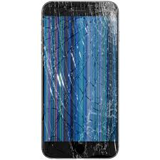 iPhone 6 LCD Repair
