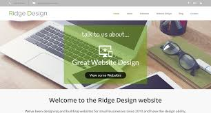New Website Designed And Built For Ridge Design - Ridge Design ... Emejing Home Designer Website Pictures Decorating Design Ideas Design Division Of Research Services Affordable Web New York City Ny Brooklyn Are These The 10 Best Contractor Designs For 2016 Break Studios From Awesome Top At Austin Professional Wordpress Ecommerce Freelance In Eastbourne East Sussex 68 Best Web Homes Real Estate Images On Pinterest 432 Epic Interactive Services Townsville Development Seo Cape Town
