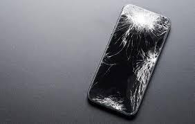 Apple Just Made It Way Easier to Fix Your Broken iPhone Screen