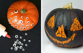 Books About Pumpkins For Toddlers by No Carve Pumpkin Ideas For Kids Highlights Your Child U0026 You