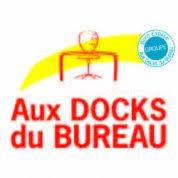 docks du bureau aux docks du bureau à toulouse adresse