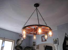 Ceiling Fans Chandelier U Engageri Pallet Light Fixture Diy