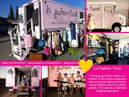Le Fashion Truck From Pop The Dc Fashion Truck Tour A Mobile Shoplot Where Traveling Vancouver Danielle Connor Fashion Watch Boutique Truck Culture Bloglander Trucks Mobile Trucks Give New Meaning To Street Style Startribunecom American Retail Association Ruced For Sale Seattles New Trend Seattle Magazine Jd Luxe Fashion Gets Grounded Lascoop Cruising Maryland For Customers Baltimore Business Evey K Fashionliner At The Food And Event Caravan Shop Wepariscom Le Blog