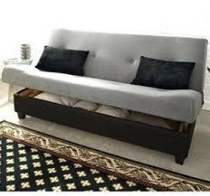 Sofa Bed At Walmart Canada by Panama Futon Sofa Bed Futon Sofa Bed Walmart Canada Sofa Sleeper
