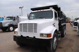 1990 International Truck Dump Used 1990 Intertional Dt466 Truck Engine For Sale In Fl 1399 Intertional Truck 4x4 Paystar 5000 Single Axle Spreader For Sale In Tennessee For Sale Used Trucks On Buyllsearch Dump Trucks 8100 Day Cab Tractor By Dump Seen At The 2013 Palmyra Hig Flickr 4900 Grain Truck Item K6098 Sold Jul 4700 Dump Da2738 Sep Tpi Ftilizer Delivery L40