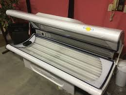 sunmaster tanning bed best bed 2017