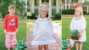 Cecil & Lou ⋆ Smocked Clothing & Monogrammed Children's Clothes Mom Approved Costumes Are Machine Washable And Ideal For Coupons Coupon Codes Promo Promotional Girls Purple Batgirl Costume Batman Latest October 2019 Charlotte Russe Coupon Codes Get 80 Off 4 Trends In Preteen Fashion Expired Amazon 39 Code Clip On 3349 Soyaconcept Radia Blouse Midnight Blue Women Soyaconcept Prtylittlething Com Discount Code Fire Store Amiclubwear By Jimmy Cobalt Issuu Ruffle Girl Outfits Clothing Whosale Pricing Milly Ruffled Sleeves Dress Fluopink Women Clothingmilly Chance Tie Waist Sheer Sleeve Dress