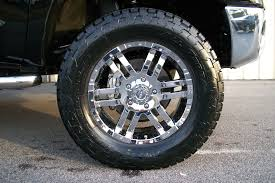 Truck Tires And Rims Ontario, Truck Rim And Tire Packages Ontario In ... Overland Truck Rims By Black Rhino 20x9 Wheel Fits Ford 4play Striker Machined Custom Rim 6 Fding The Best Off Road Wheels For Your Houston Heavy Duty Front Rear Stock Vector Royalty Free Fuel Offroad Sprocket Roku Siwinder Flow D587 8lug Gloss Milled