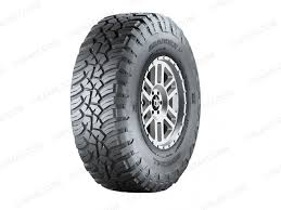 Off Road Mud Tyres - 4x4 Accessories & Tyres Rc Adventures Traxxas Summit Rat Rod 4x4 Truck With Jumbo 13 Best Off Road Tires All Terrain For Your Car Or 2018 Mickey Thompson Our Range Deegan 38 Tire Winter Tyre 38x5r15 35x125r16 33x105r16 Studded Mud Buy 4x4 Tires Wheels And Get Free Shipping On Aliexpresscom 4 Bf Goodrich Allterrain Ta Ko2 2755520 275 4pcs 108mm Soft Rubber Foam 110 Slash Short Amazoncom Mudterrain Light Suv Automotive Comforser Offroad All Tire Manufacturers At Light Truck