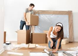 Cash For Keys May Help People With Moving Expenses