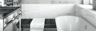 porcelain carrara tile tiles carrara ceramic tile 3ã 6 â itsfashion
