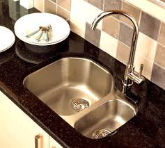 Black Kitchen Sink India by Bathroom Easy The Eye Creative Corner Kitchen Sink Design Ideas