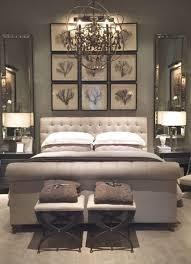 42 schlafzimmer ideen f r wenig platz luxury bedroom