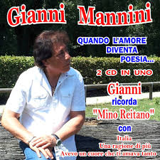 100 Mannini Gianni Home Facebook