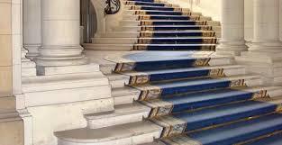 tapis d escalier moderne immeubles badiet thoigian info