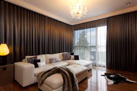 Noise Reducing Curtains Uk by Am Home U0026 Furnishing Made To Measure Curtains Anywhere In The Uk