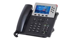 Jolee Electronics Inc. Telephone Handsets For Voip Ip And Sip Available At Midshire Today Polycom Vvx D60 Wireless Dect Handset Wbase Station 227823001 Htek Uc803t 2line Phone Enterprise Desk Support Adsi Limited Yealink T42g Netxl Nortel 1120e Pn Ntyso3afe6 Snom Meetgpoint Conference Reviews Onsip Smb Leadership W56p Warehouse Grandstream Gxv3275 Multimedia Voip Android Nexhi Avaya 4610sw 700381957 Phones Voys