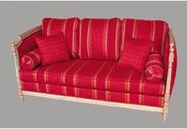 siege de style siege de style louis xvi atelier paul spécialiste meuble merisier