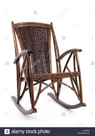 Rocking Chair: Antique Wicker Rocking Chair Isolated On ... Amazoncom Wwwlaurelcrowncom French Country Cane Chair Vintage Josef Hoffman Bentwood Prague 811 Ding Set Cane Back Ding Chairs Musicatono Woman In Real Lifethe Art Of The Everyday Antique Chairs Wooden Baby High With Seat Whats It Worth Carriage A Common Colctible But Victorian Pair Tall Early 1900s Childs Wood Painted Vintage Oak Rocker Press Seat Seating Kinder Modern Boudoir Style Astonishing Fniture