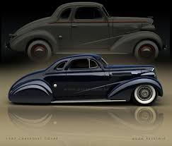 Projects - 1937 Chevy Customs.....can Anyone Help Me Out?   The H.A.M.B. Hot Rods Shine At 30th Pacific Northwest Nationals Autonxt Print 37 Chevy Barnfind 12x16 Cartruck Art Etsy Slammed 1938 Truck Hotrod Resource 1937 Gmc The Power Of Persistence Rod Network Chevrolet Trucks Building America For 95 Years Rat Nostalgia 12 Ton Pickup Concours Red Hills And Harleydavidson Theme Custom Black Dashboard Chevy Google Search Classic Cars Muscle Speciality Jlw Master Deluxe Lowrider Magazine Randy Kemps 1 Chevs Of The 40s News Events