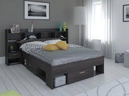 lit de chambre lit pour adulte finest loft lits pour adultes escaliers with lit