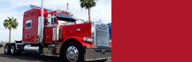 South Texas Truck & Equipment | Edinburg, TX | South Texas Truck ...