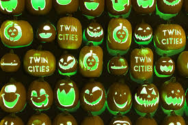 Halloween Express Cedar Rapids by 2016 Minneapolis St Paul Halloween Events And Fall Fun