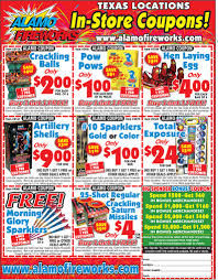 Alamo Coupons 2018 / Snow Sport Deals Coupon Austin Comic Con Coupon Code Natural Balance Coupons Canada 3 Ways To Get A Car Rental Discount Code Wikihow Ryanair Uk Deals Rental Coupon For Sknymint Teatox Alamo Car 2018 Expedia When Do Rugs Go On Sale Promo Codes Alamo Stein Mart Jacksonville Beach Hours Citicards Deals Gardening Freebies 20 Off Carnival Money Aprons Advantage Portland Hotel Groupon Lcbo Uk Magazine October Hire Maui August Sale Coupons Dm Ausdrucken