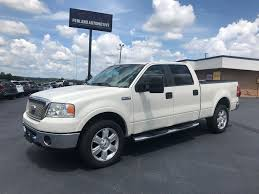 Used Cars Greenville And Taylors South Carolina | Penland Automotive ... Welcome To Sitton Buick Gmc In Greenville Sc Ford Dealer Used Cars Fairway 2015 F250 For Sale Nissan Certified Preowned Vehicle Specials Car Deals Lift Kits Carolina Automotive Service Of The Upstate 2017 Toyota Vehicles For Scale Company Has Been Southeasts Leading Provider Trucks Chevrolet Spartanburg Serving Gaffney 2007 F150 Fx4 Near Easley Mckinney
