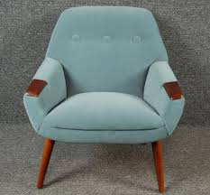 Sale Armchair Interior Modern Armchair Lawrahetcom Dot Armchair Designed By Patrick Norguet Tacchini Orange Skin Leather And Sofa Set From 1930s Psychoanalyst For Sale At Mercury Row Garren Reviews Wayfair Mahogany Neoclassical Or Lolling Chair Attributed To Fniture Appealing English Lancaster Bedrooms With Ottoman Grey Chairs Marvelous Tufted Small Daybeds Outdoor Teak Daybed Dinesfvcom Bolsters Teal Chas Coffee Brown Tapestry Pier 1 Imports