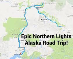 Best 25 Northern lights map ideas on Pinterest