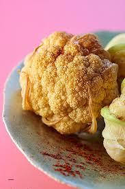 comment cuisiner du chou cuisine comment cuisiner un chou fleur inspirational recette mini