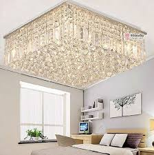 1514 best luxury chandeliers images on hotel reception