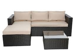 Aldi Outdoor Furniture Uk by Lawn Again Spruce Up Your Garden With These Incredibly Stylish