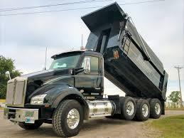 100 Indiana Trucking Jobs Journey Dump Truck Service Aggregate
