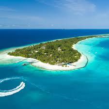 100 Kuramathi Island Maldives Home Facebook