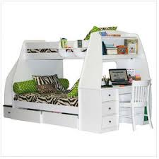 Wal Mart Bunk Beds by Walmart Com Bundle 81 Berg Enterprise Twin Over Full Bunk B